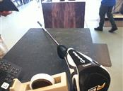 TAYLORMADE Driver R9